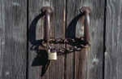 door-lock_small