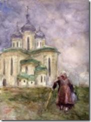 journey-svetlana-novikova
