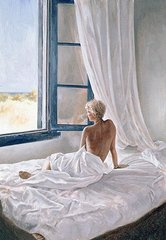 afternoon-view-john-worthington-