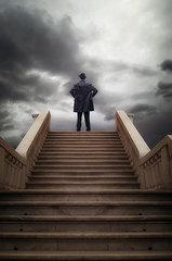 man-on-stairs-joana-kruse