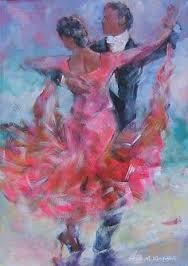 formal dance3