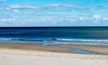 Beach3620